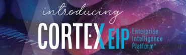 Introducing Cortext EIP